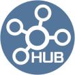 radius hub